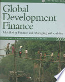 Global Development Finance 2005