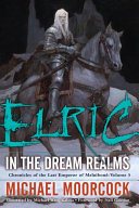 Pdf Elric In the Dream Realms