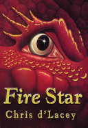 Pdf The Last Dragon Chronicles: 3: Fire Star Telecharger