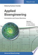 Applied Bioengineering