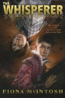 The Whisperer [Pdf/ePub] eBook