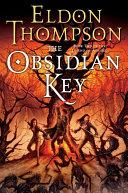 The Obsidian Key [Pdf/ePub] eBook