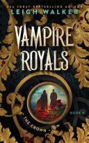 Vampire Royals 8: The Crown Pdf