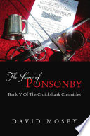 The Sword of Ponsonby