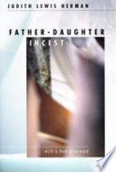 Father Daughter Incest Book