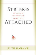 Strings Attached [Pdf/ePub] eBook