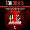 Bookburners: The Complete Season 2 Pdf/ePub eBook