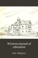 Western Journal of Education