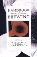 """Handbook of Brewing"" by William Hardwick"