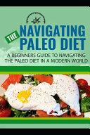 Navigating The Paleo Diet Book