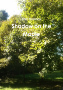 Shadow on the Maple - Second Edition v2