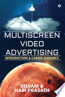 Multiscreen video advertising   Introduction   Career Guidance