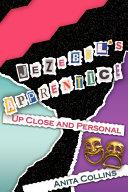 Jezebel's Apprentice ebook