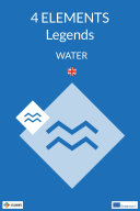 The four elements   Water