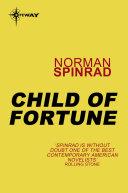Child of Fortune [Pdf/ePub] eBook