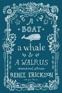 A Boat, a Whale & a Walrus [Pdf/ePub] eBook