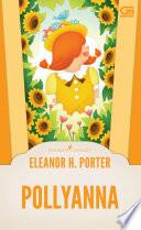 Download English Classics: Pollyanna Pdf