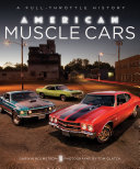 American Muscle Cars Pdf
