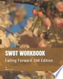 Swot Workbook