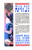 Pdf The Adventures of Captain America, Sentinel of Liberty