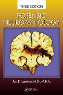 Forensic Neuropathology Book