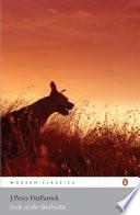 """""""Jock of The Bushveld"""" by J Percy FitzPatrick"""
