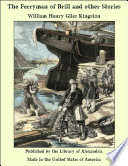 The Ferryman of Brill and other Stories