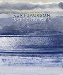 Kurt Jackson Sketchbooks