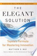 The Elegant Solution