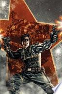 Winter Soldier - Volume 1