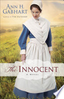 The Innocent Book