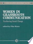 Women in Grassroots Communication