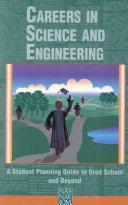Careers in Science and Engineering Pdf/ePub eBook