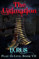 The Ultimation (Play to Live