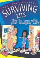 Surviving Zits