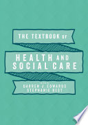 The Textbook Of Health And Social Care