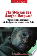 Le Cinéma Français Contemporain [Pdf/ePub] eBook