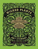 Wicked Plants Pdf/ePub eBook