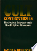 Cult Controversies