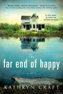 Pdf The Far End of Happy