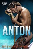 Anton Book PDF