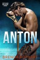 Anton Book