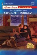 Almost Heaven Pdf/ePub eBook