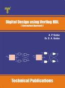 Digital Design using Verilog HDL