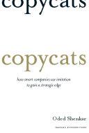 Copycats Pdf/ePub eBook