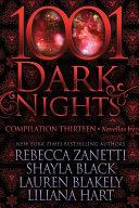 1001 Dark Nights: Compilations 13