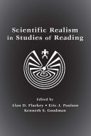 Scientific Realism in Studies of Reading