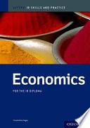 Economics: IB Skills and Practice
