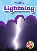 Lightning Pdf/ePub eBook