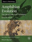 Amphibian Evolution